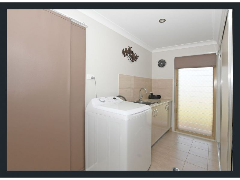 5 Elboz Court, Burrum Heads QLD 4659
