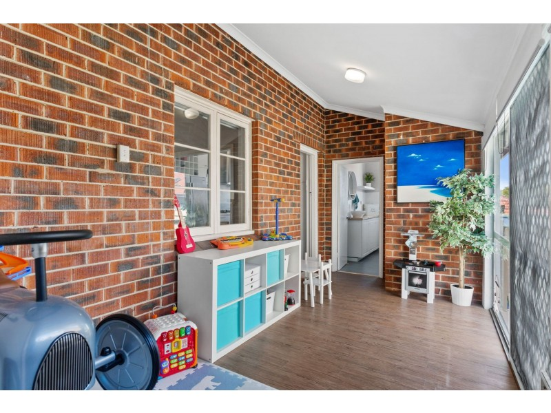 9 Beesley Street, East Victoria Park WA 6101