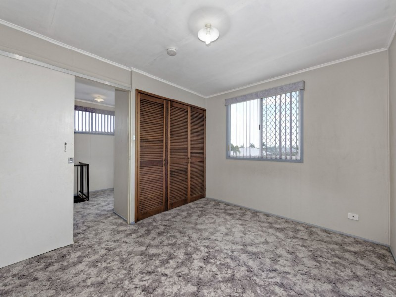1 Halpin Street, Norville QLD 4670