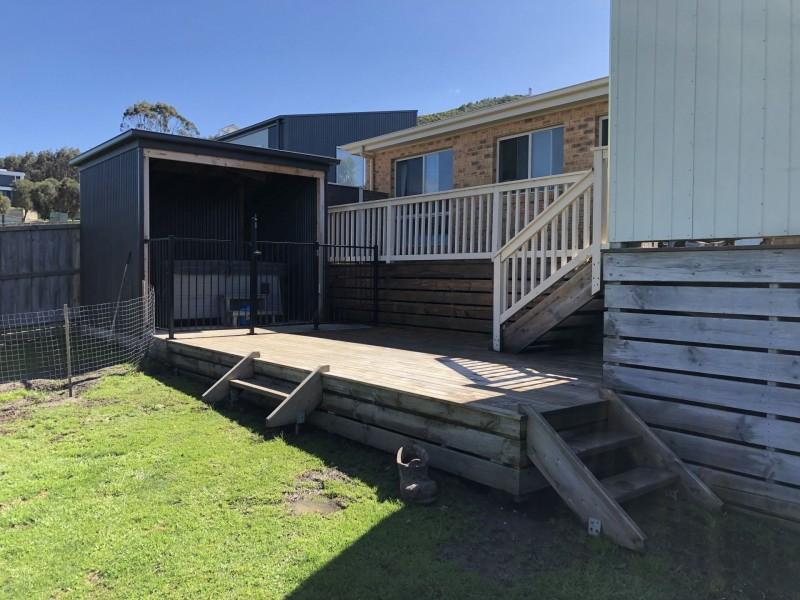 38 Seeberg Court, Apollo Bay VIC 3233