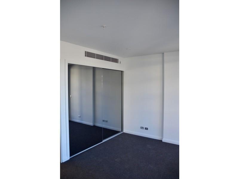352/92 Epsom Road, Zetland NSW 2017