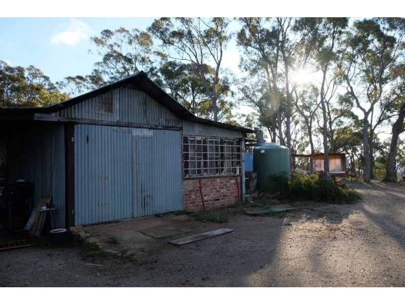44 Hillview Road, Barkers Creek VIC 3451