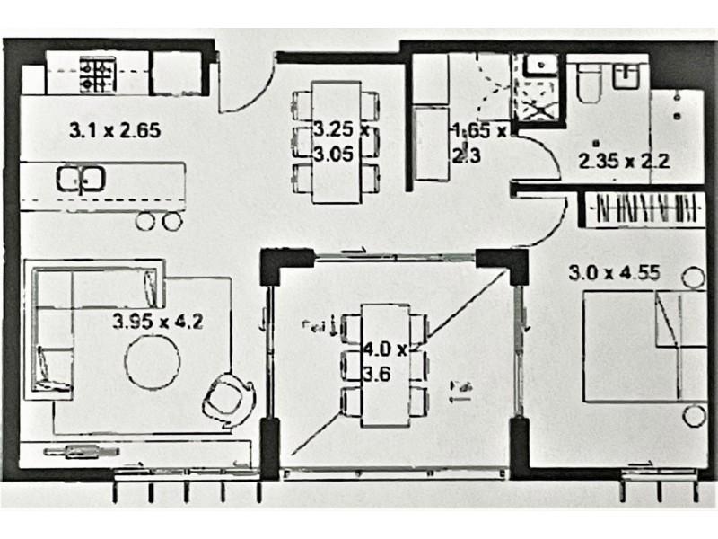 5202/5 Anchorage Ct, Darwin NT 0800