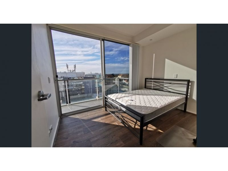 601/235-237 Pirie Street, Adelaide SA 5000