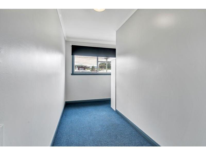 94 Wildor Crescent, Ravenswood TAS 7250