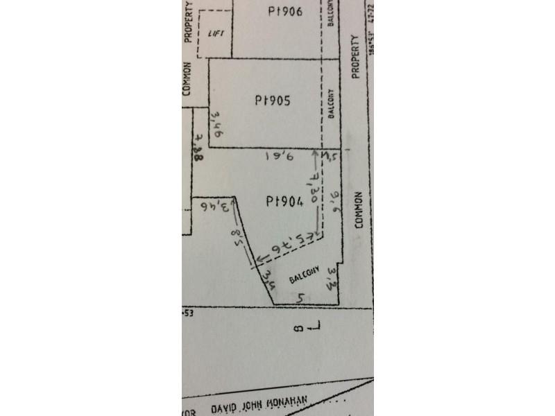 904/330 Lygon, Brunswick East VIC 3057