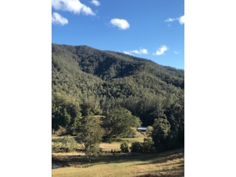 Girralong NSW 2449