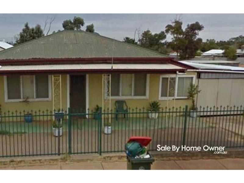 26 Conroy Street, Port Augusta SA 5700