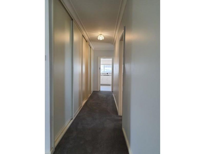 32 Patterson Street, Quambatook VIC 3540