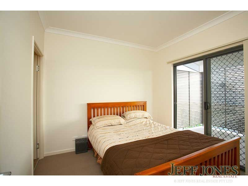 3/25 Vine Street, Greenslopes QLD 4120