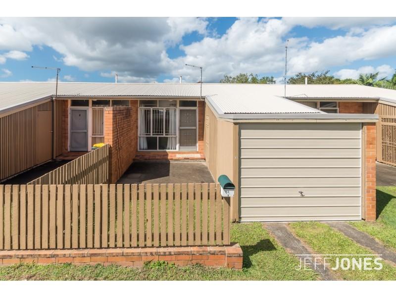 3/67 Ekibin Road, Annerley QLD 4103
