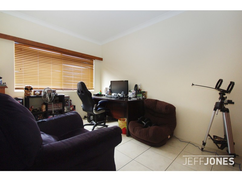 4/4 Stamford Street, Yeerongpilly QLD 4105