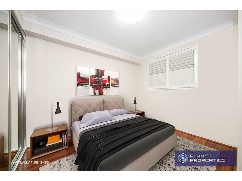 19/21-69 Regent Street, Redfern NSW 2016