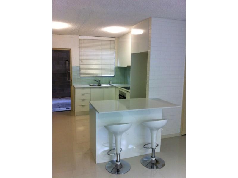 3/50 Forrester Tce, Bardon QLD 4065