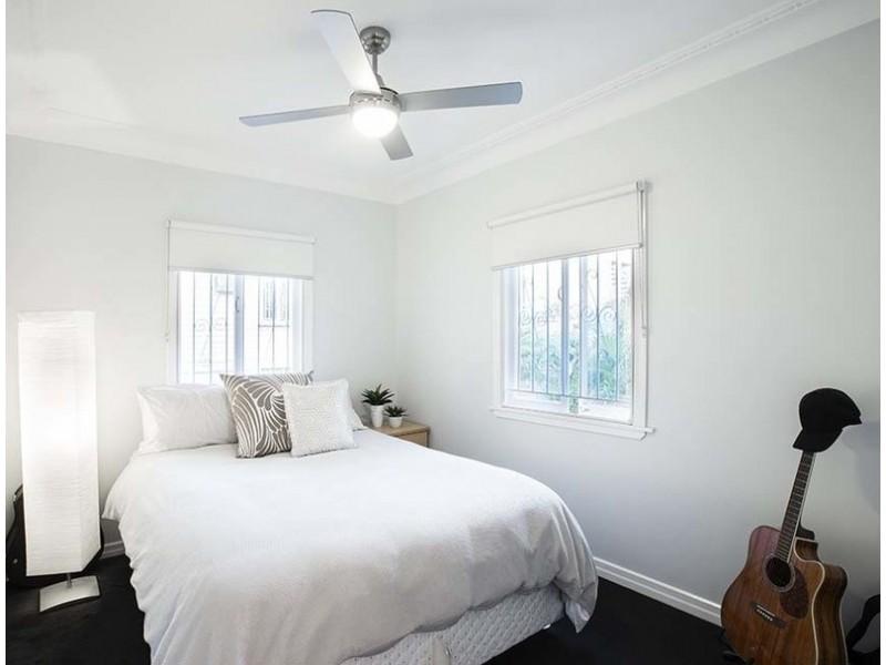77 Accession Street, Bardon QLD 4065