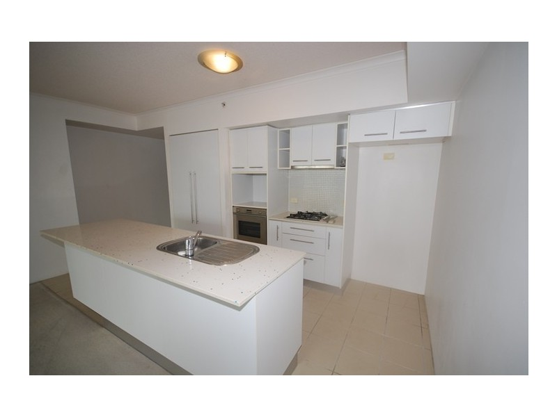 2601/79 Albert Street, Brisbane City QLD 4000