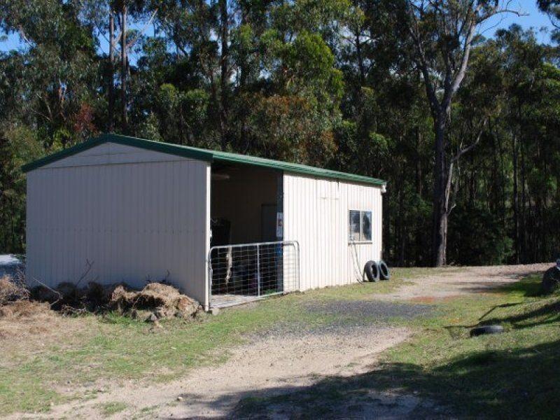 15 Bald Hills Rd, Bald Hills NSW 2549