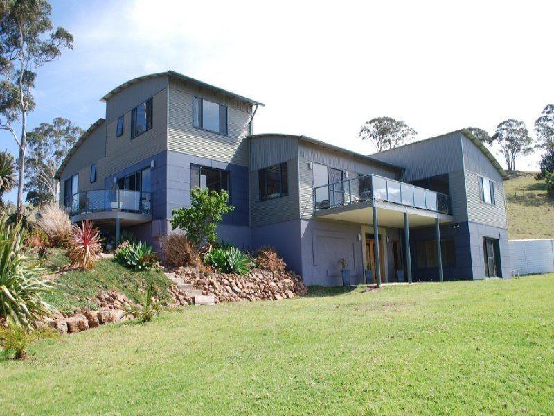379 Bald Hills Rd, Bald Hills NSW 2549