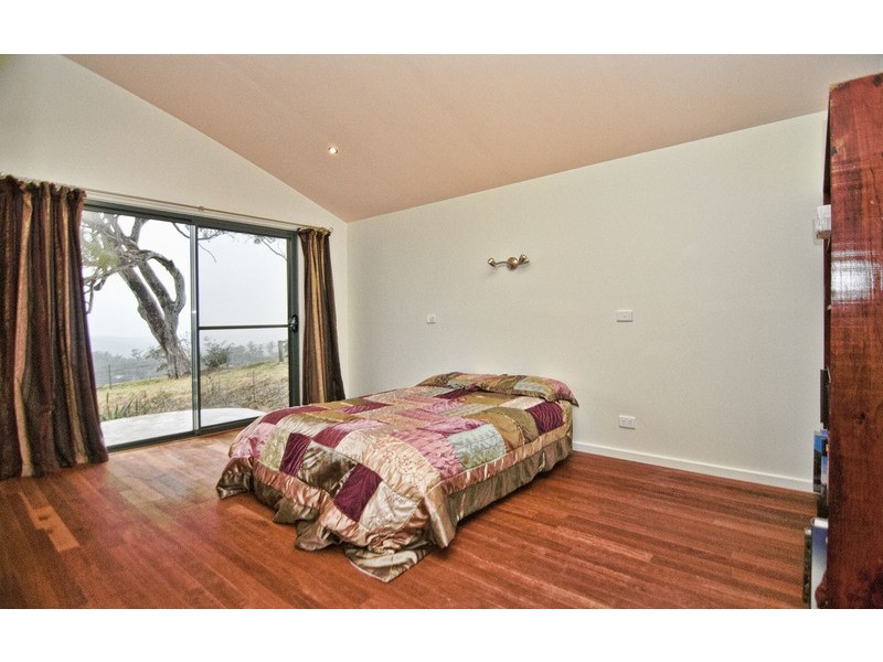 379 Bald Hills Road, Pambula NSW 2549