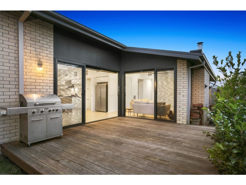 62-64 Peterho Boulevard, Point Lonsdale VIC 3225