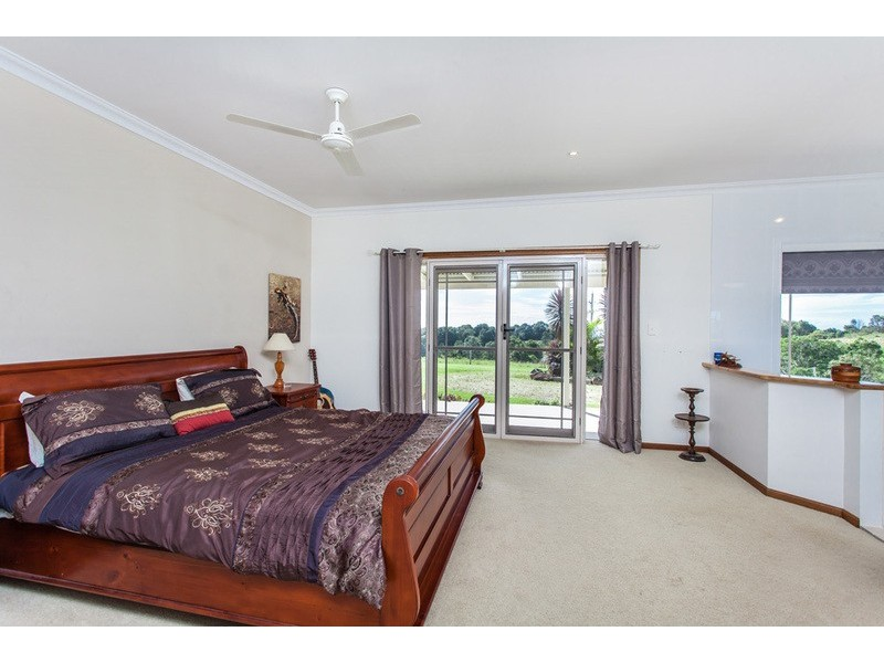 186 St Helena Road, Mcleods Shoot NSW 2479