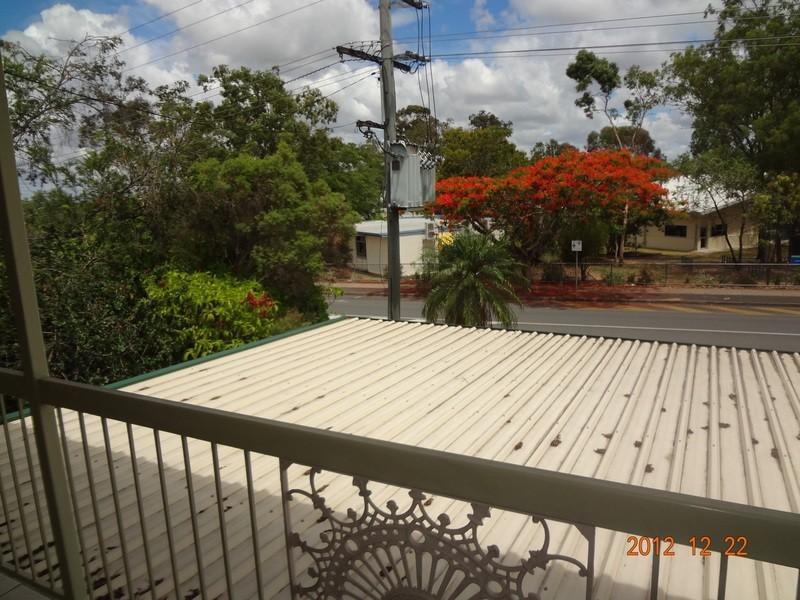 248 Farm Street, Kawana QLD 4701