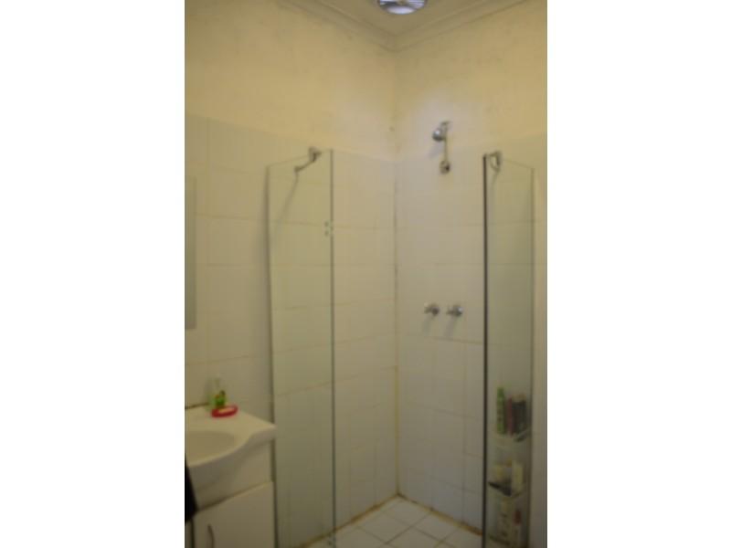 70 Florence Avenue, Blair Athol SA 5084