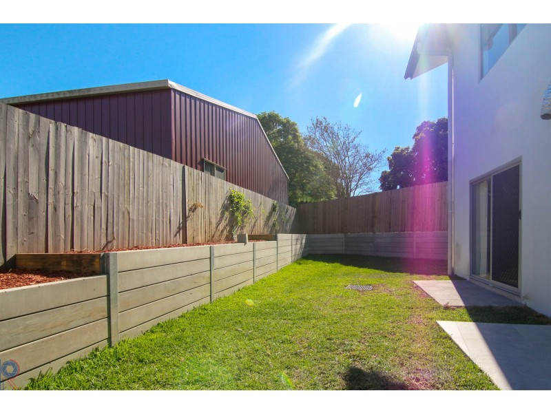 1-8/16 Marnham Street, Acacia Ridge QLD 4110