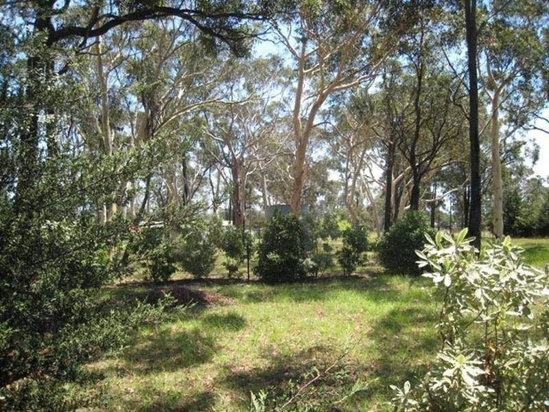91 Illawarra Street, Appin NSW 2560