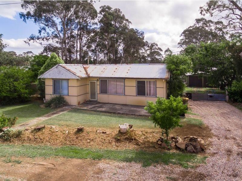 78 Radnor Road, Bargo NSW 2574