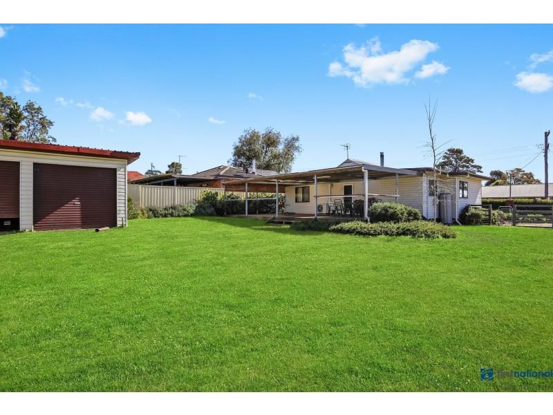 43 Matcham Road, Buxton NSW 2571
