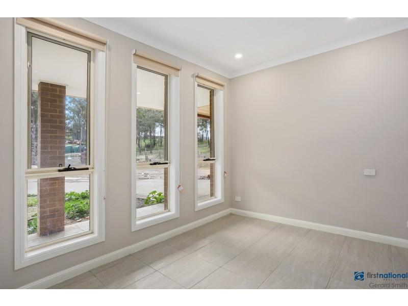 80A Koorana Road, Picton NSW 2571