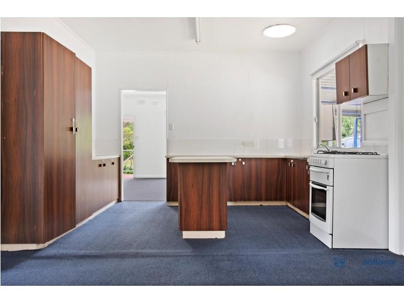 24 Radnor Road, Bargo NSW 2574