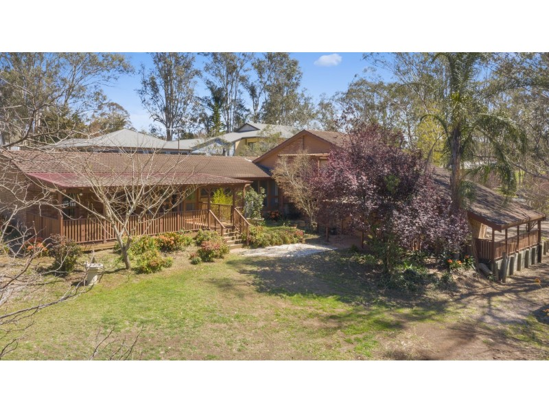 14 Kent Road, Picton NSW 2571