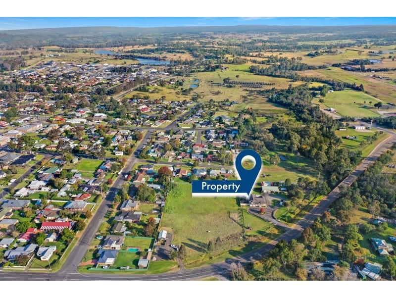 920 Burragorang Road, The Oaks NSW 2570