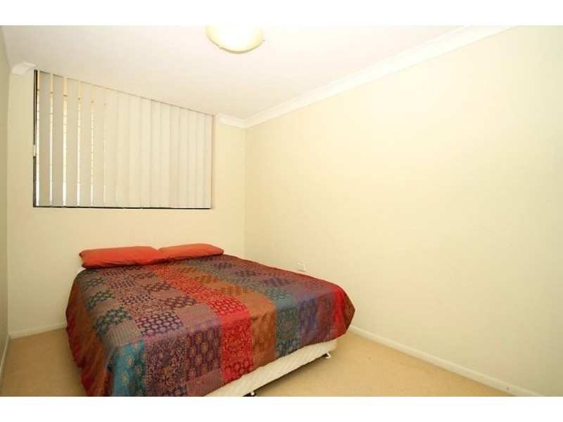 1/574 Kingsford Smith Drive, Hamilton QLD 4007