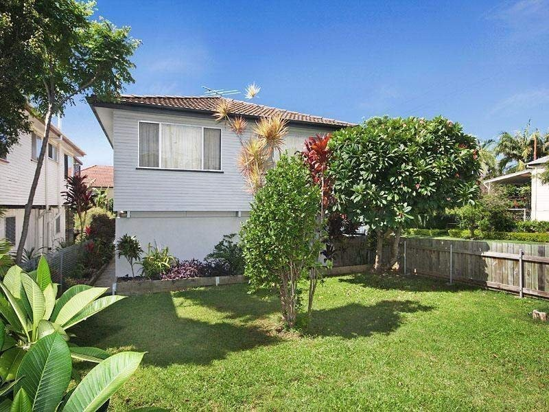 44 Stratton Terrace, Wynnum QLD 4178