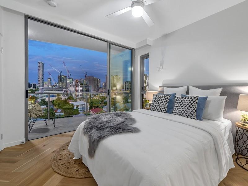 1201/5 Cameron Street, South Brisbane QLD 4101