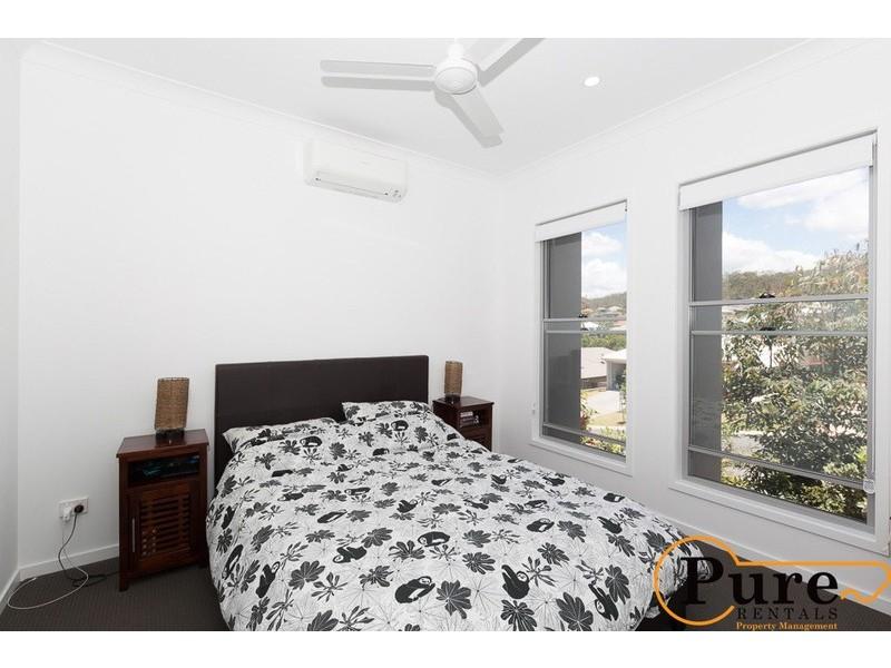 22 Treecreeper Crescent, Upper Coomera QLD 4209