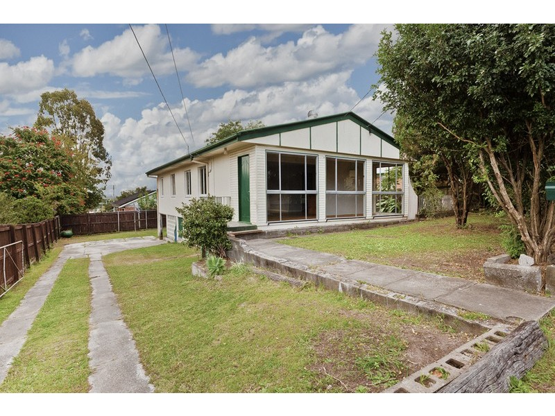5 Kirkley Street, Acacia Ridge QLD 4110