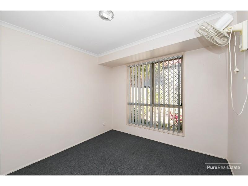 2/21 Gardiner Street, Alderley QLD 4051
