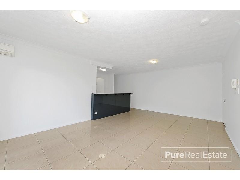 34/14 Le Grand Street, Macgregor QLD 4109
