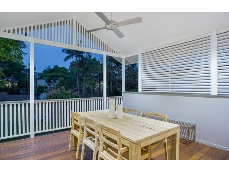 20 Princess Street, Paddington QLD 4064