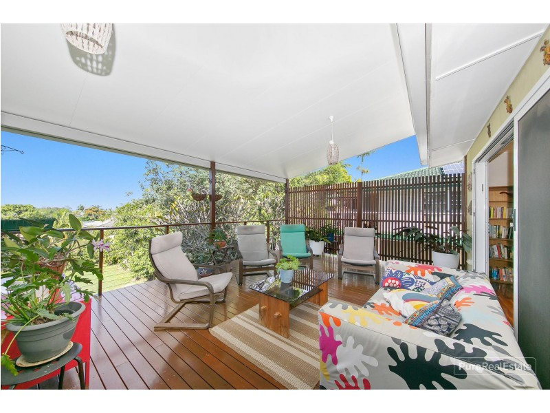 36 Rickston Street, Manly West QLD 4179