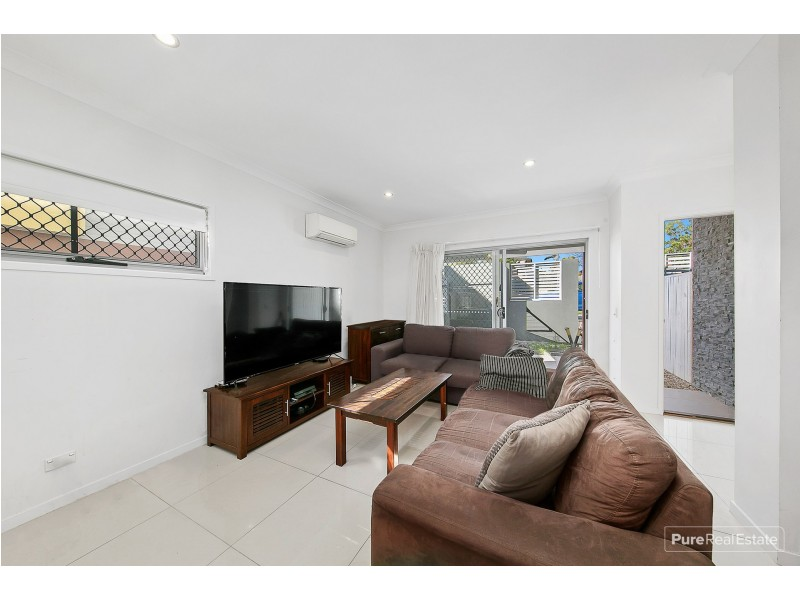 1/25 Cambridge Street, Carina Heights QLD 4152