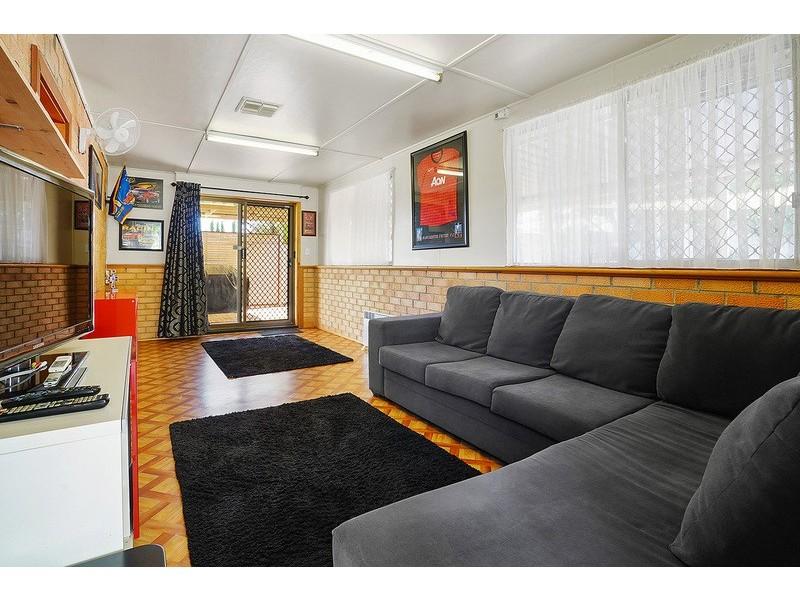 Highbury SA 5089