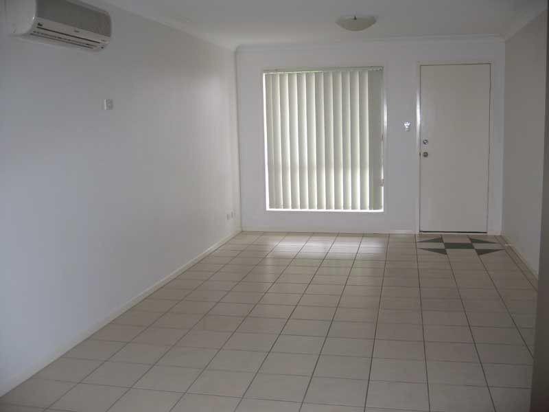 11 Penny Street, Algester QLD 4115