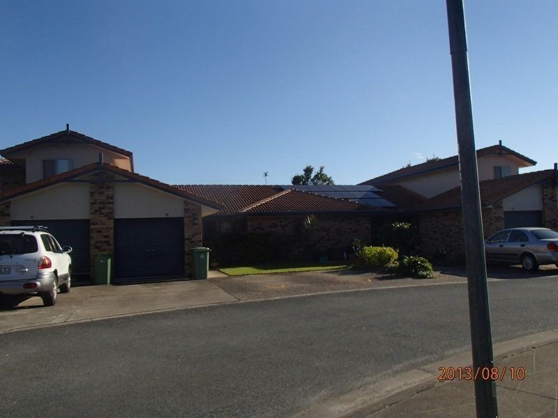 1 Waterford court, Bundall QLD 4217