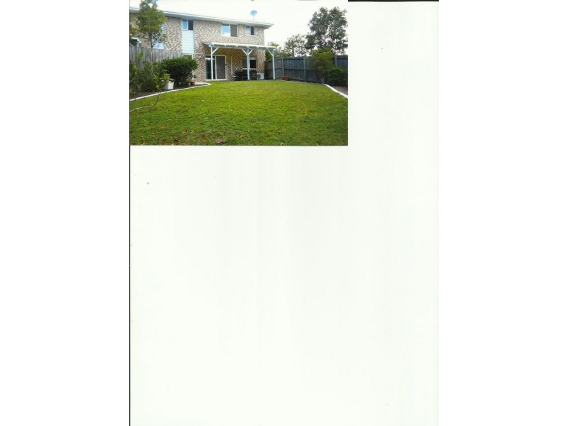 1/20  Bognor Street, Tingalpa QLD 4173