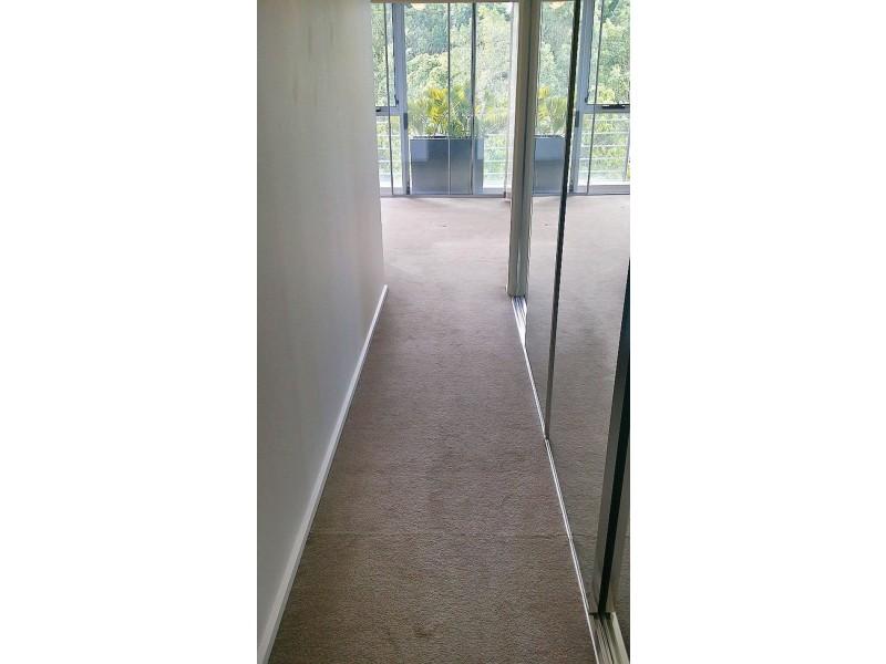 1208/172 Grey Street, South Bank QLD 4101